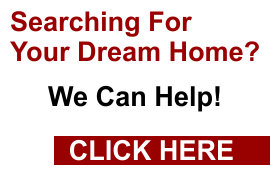 Cranston Home Buyers