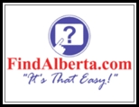 Alberta real estate